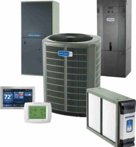 Avoid Expensive Repair by Hiring Best AC Repairer