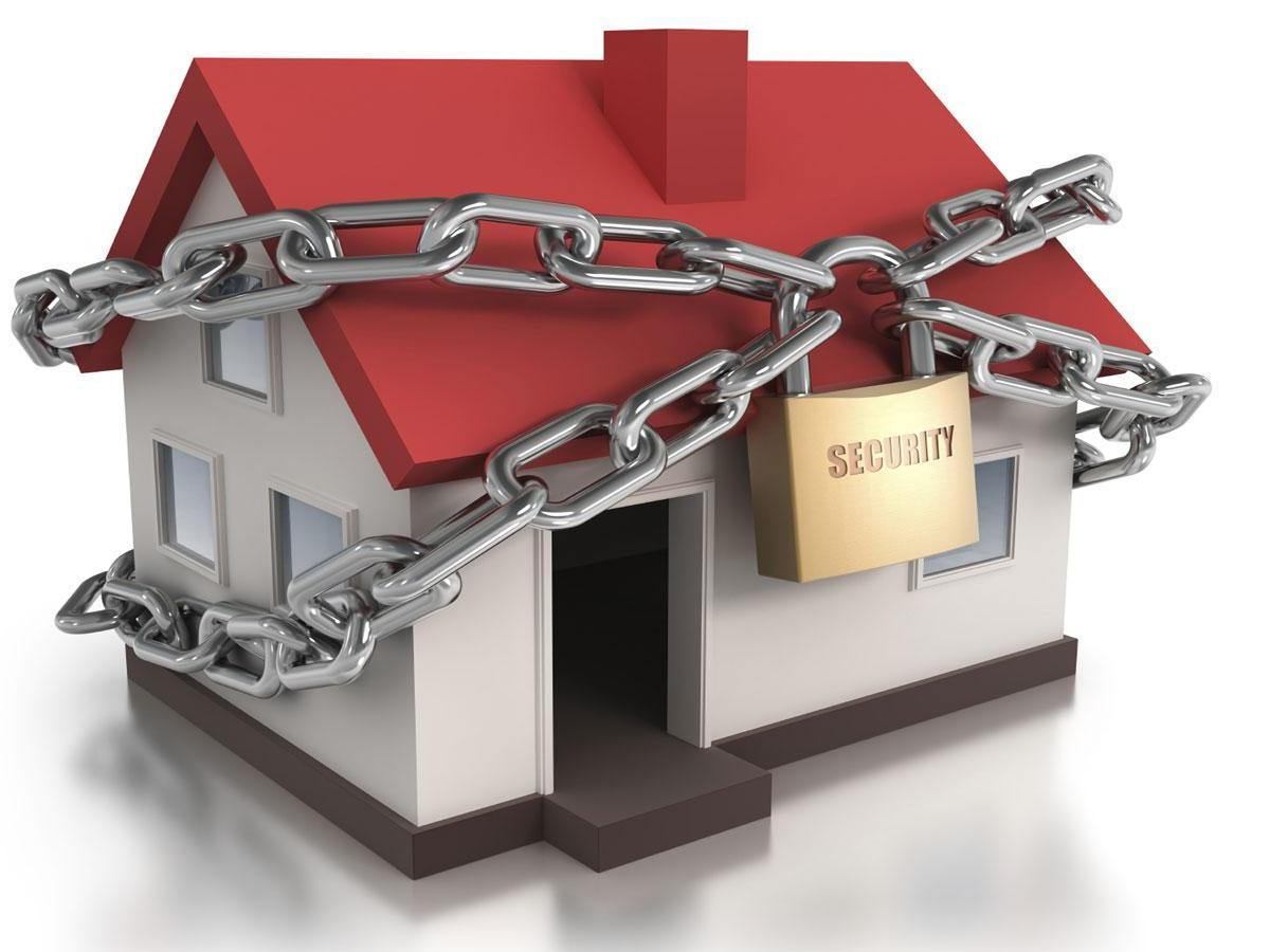 Benefits of Burglar Alarm Birmingham Systems