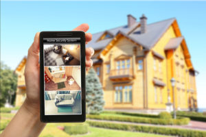 Buy Efficient Wireless Surveillance Camera Systems For Crime Prevention