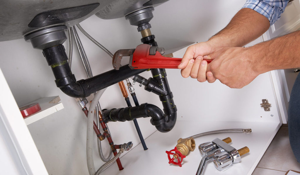 Choosing Plumbers and Doing It Like the Professionals