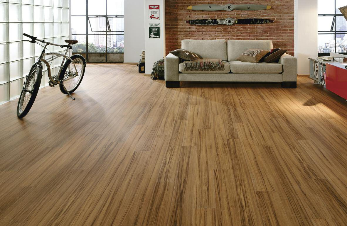 Choosing The Right Colour Hardwood For Your Floors