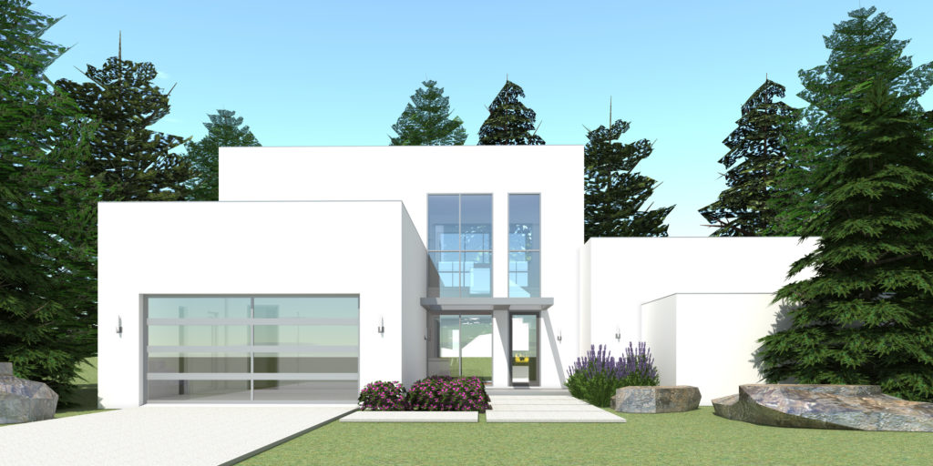 Considerations When Planning To Build Your Dream House