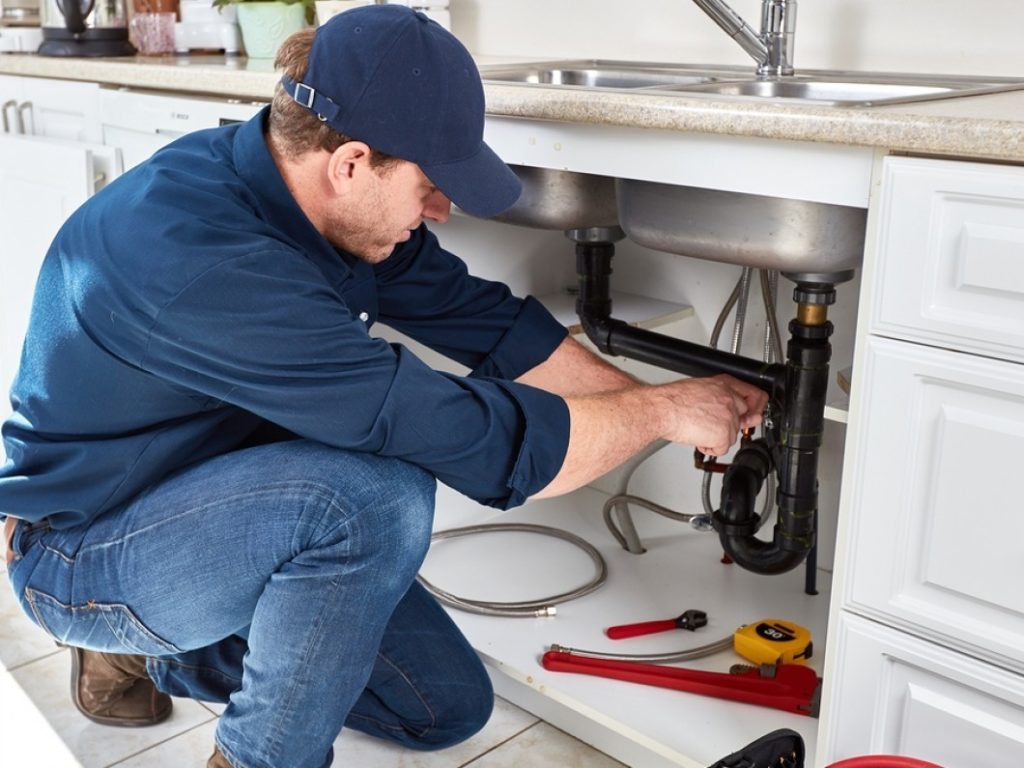 Domestic Gas Boiler Catastrophe - Repair Professionals to Your Rescue