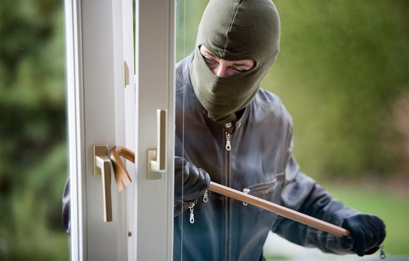 Finding a Trusted Locksmith Near You - 5 Steps to Take