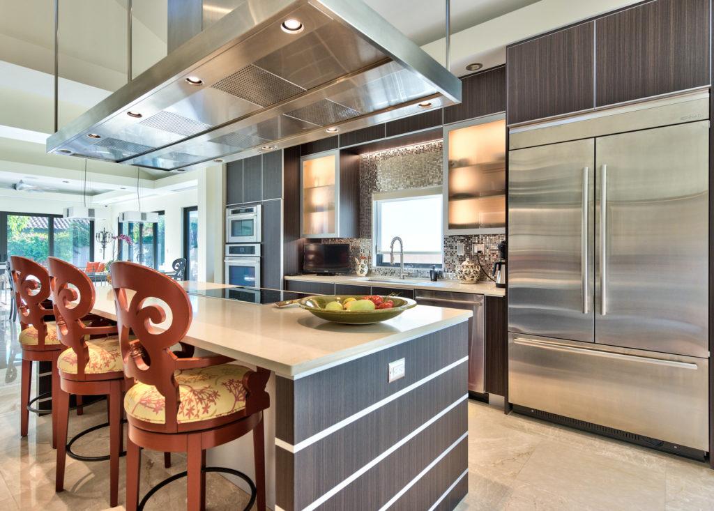Fine Best Sydney Carpenters for Home Renovation