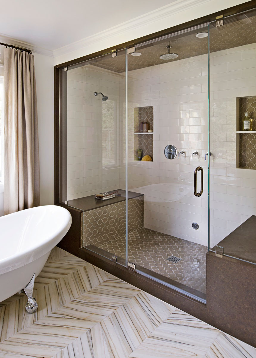General Plumbing When to Call a Plumber