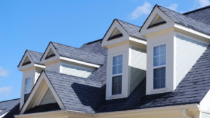 Hire The Best Roof Repair Contractors For Quality Roofing Replacement In St. Louis