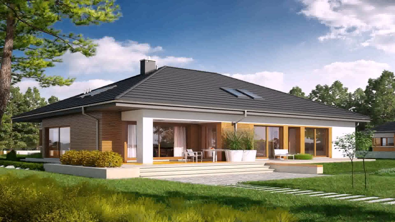 House Plans - A Checklist to Assess Your Needs