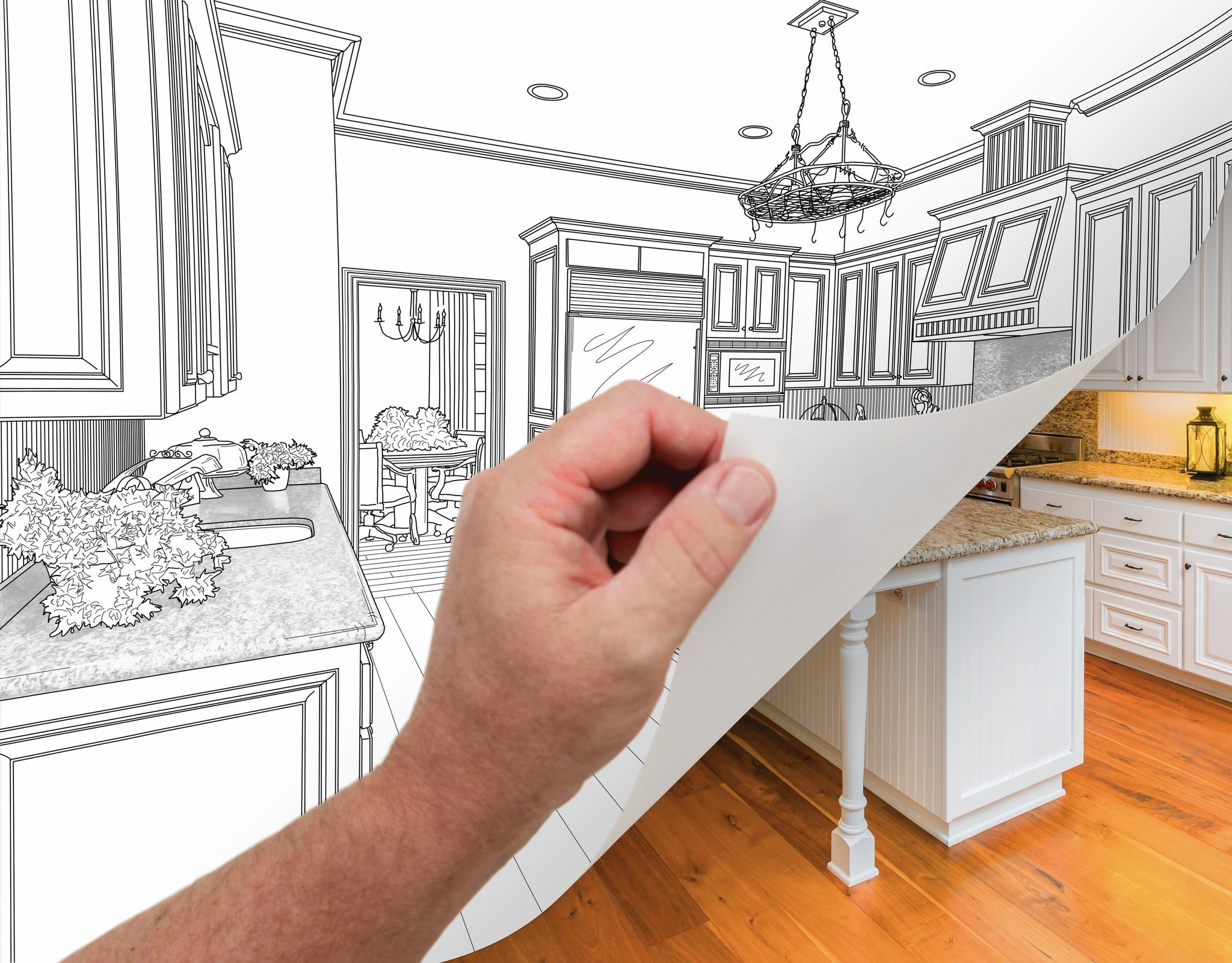 How Insulation with Paper can be Advantageous for your Home?
