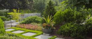 Innovate And Redesign Your Garden Economically