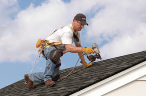 Installing Skylights Enhance the Look of Your House and its Commercial Value