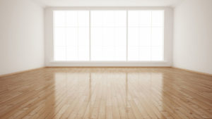 Making A Classic Choice For Your Office Flooring