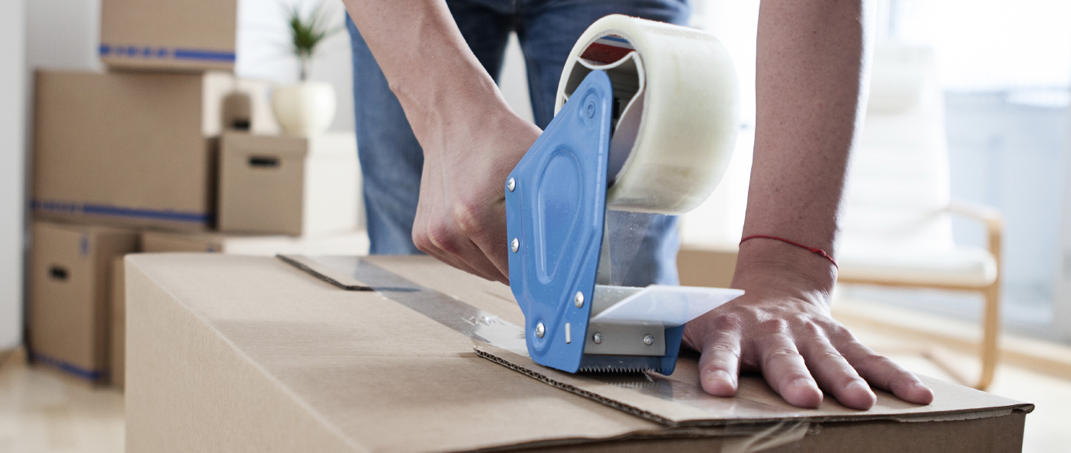 Reasons to Hire Man and Van Removal Company When Moving