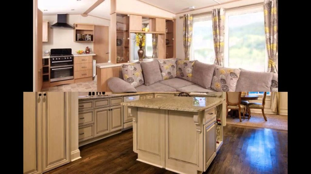 Remodeling of House Can Increase Its Value