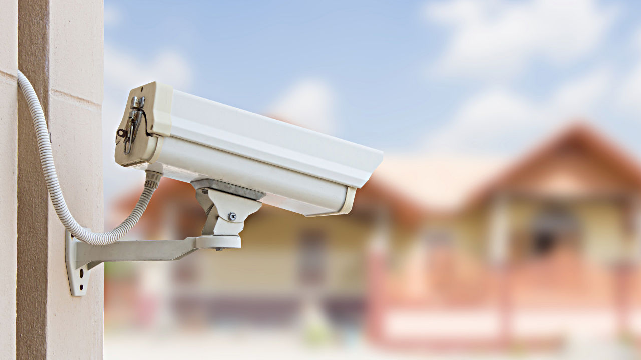 Revealing Practical Programs Of Security Alarms Sydney