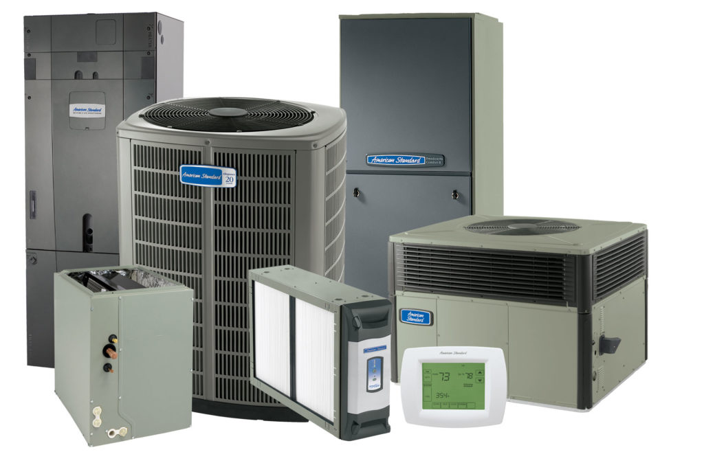 Save Your Money With Perfect Air Conditioning Repairs Brisbane
