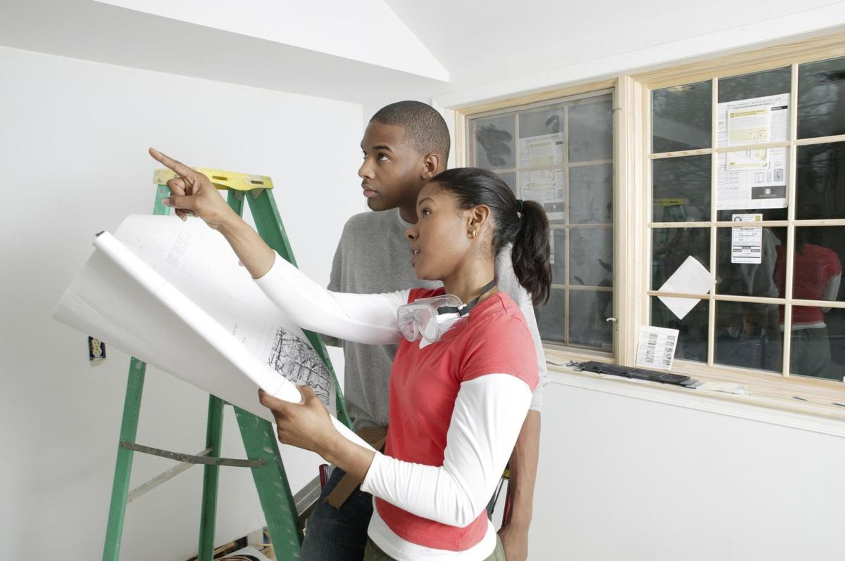 Selecting Factors Of Home Remodeling Contractors For Your Home Renovations