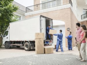 Taking Help From Professional Removalist in Sydney Saves You Time And Money Both