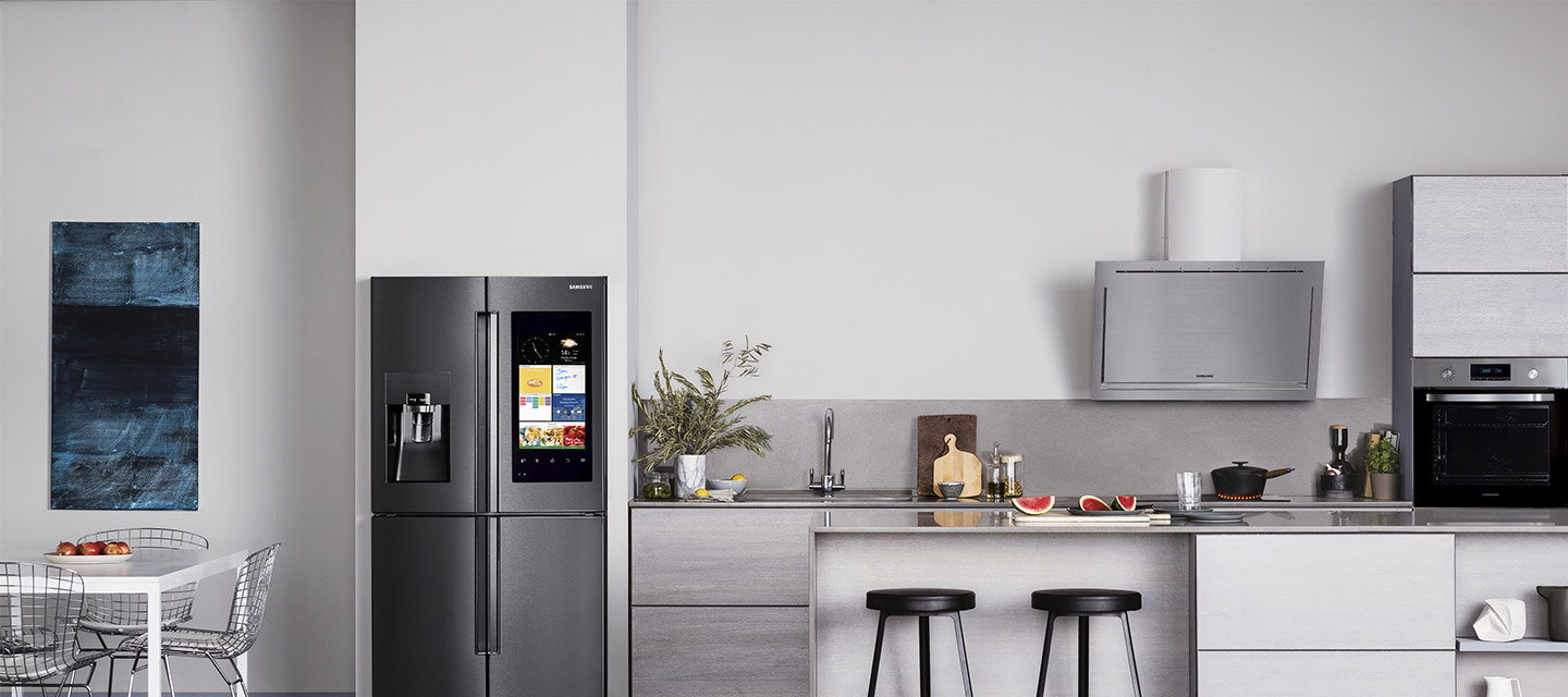 The Best Kitchen Appliances for your Kitchen