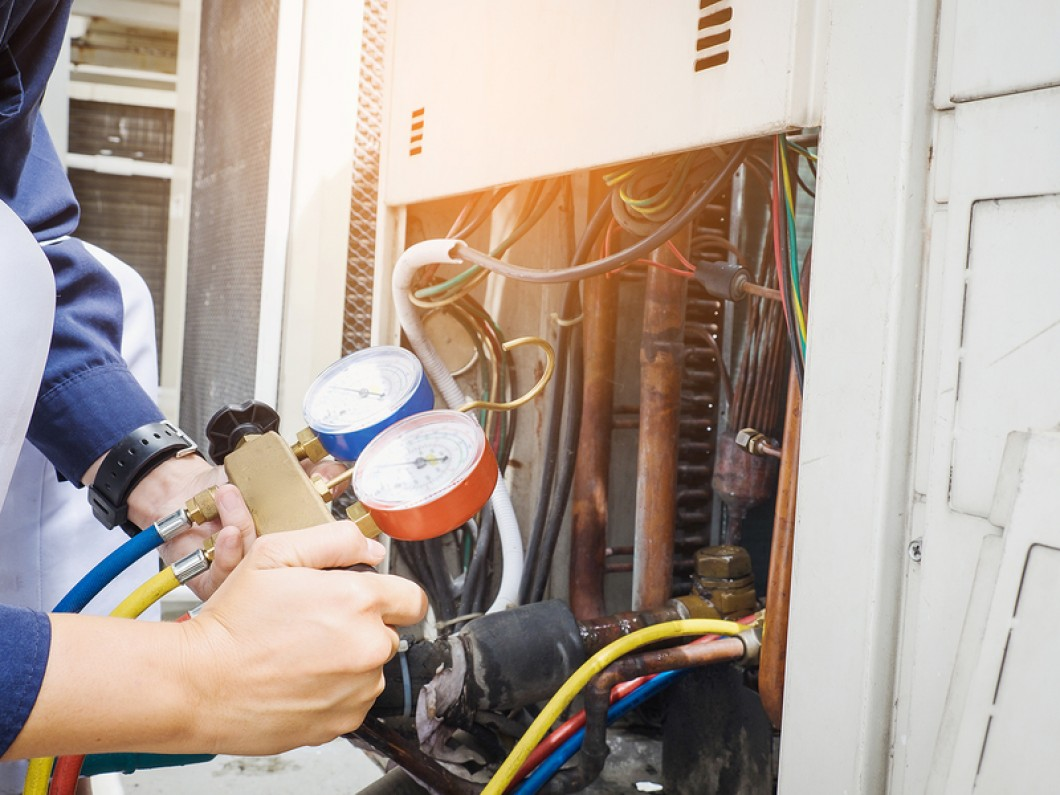 Think Before Calling Emergency Plumber in Hills District