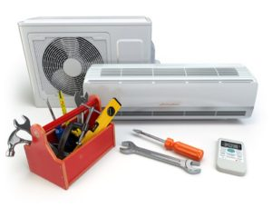 Tips To Hire Reliable Heater Service in Melbourne