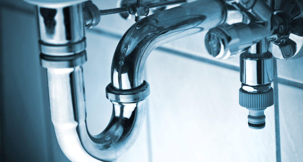 Tips for Avoiding Common Plumbing Problems at Home