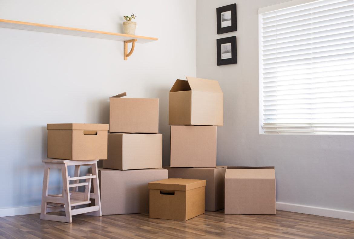 Tips for Selecting the New York's Best Moving Company