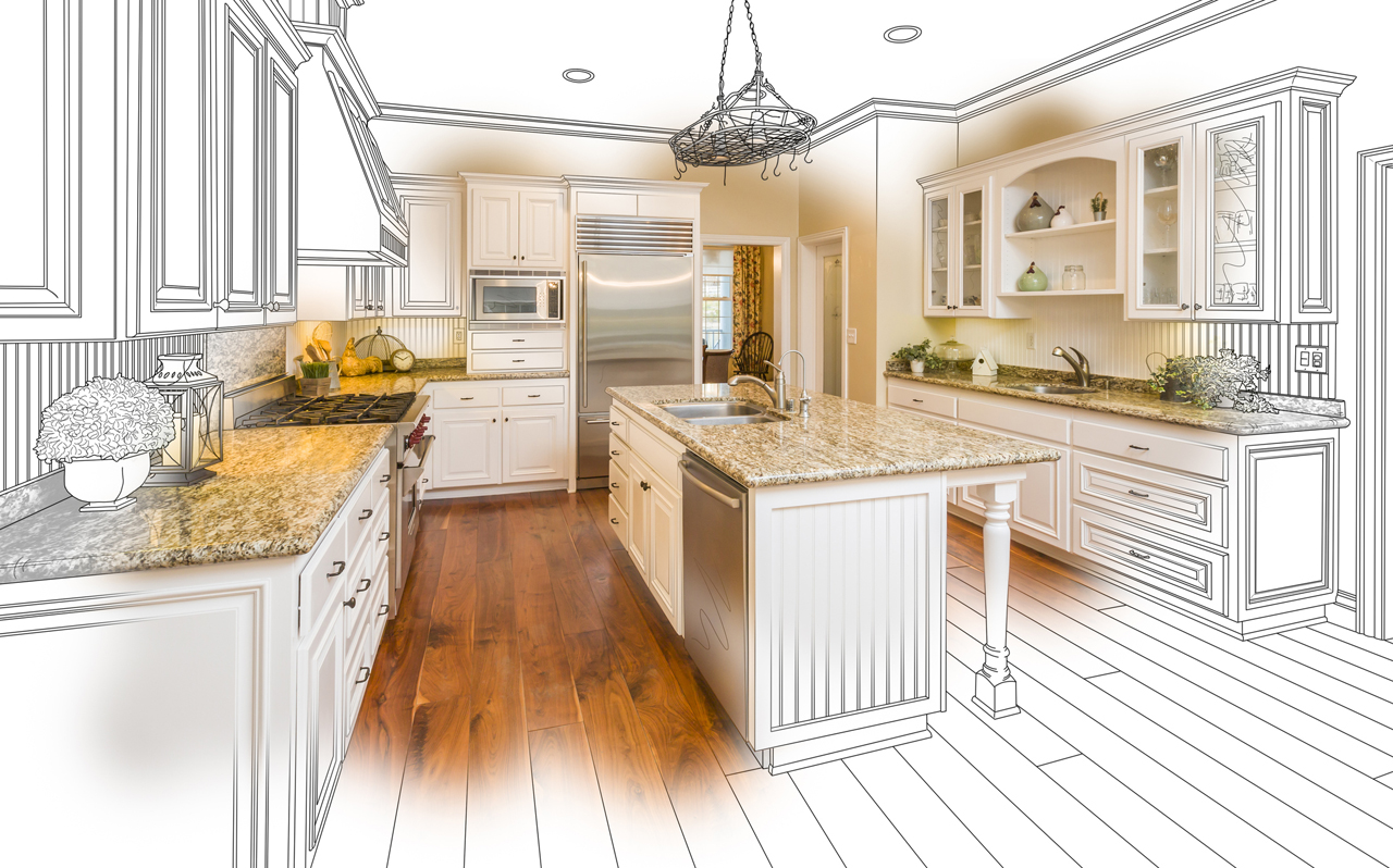 Tips on How to Effectively Improve Your House