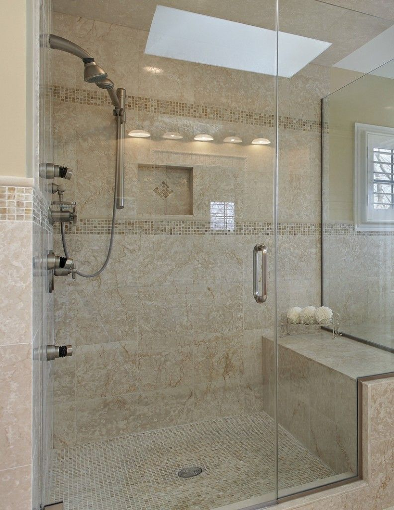 Washroom Renovating - Hand Your House a Whole New Life!